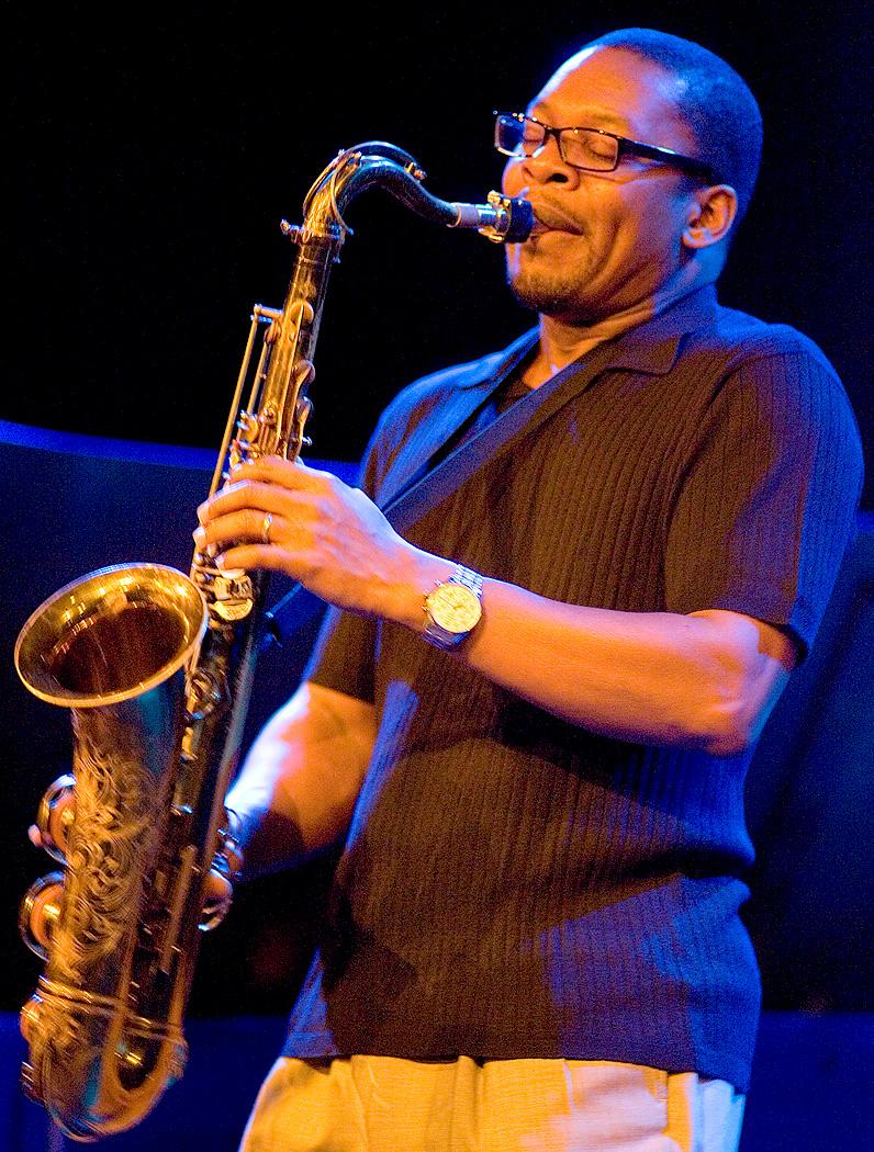 John Coltrane Featuring Pharoah Sanders Live In Seattle