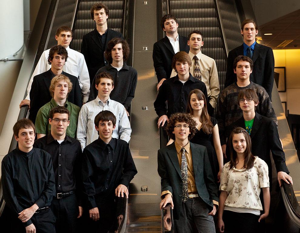 jazz-students